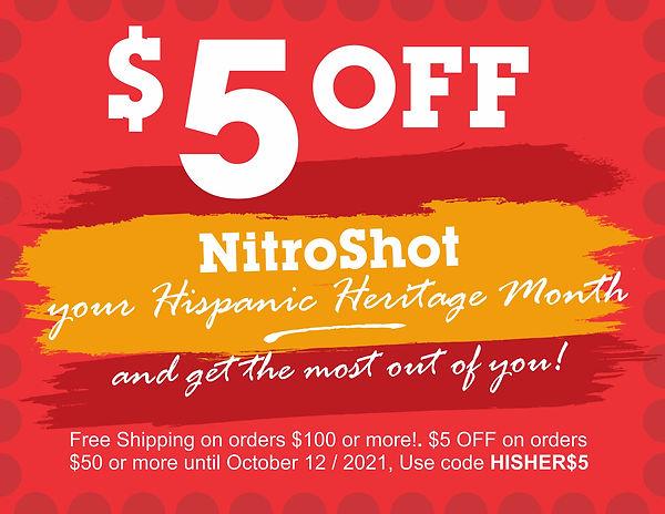 $5 Off Promotion.jpg