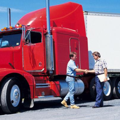 commercial_truck_appraiser_appraisal_val
