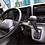 Thumbnail: 2020 Mitsubishi FE160 14' Slanted Aluminum Landscape Dump Truck