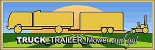 Truck_Trailer_Mower Logo 02A.png
