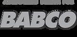 Authorized BABCO Dealer 01.png