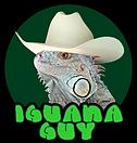 Iguana Guy 02.png