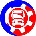 Commercial Truck Parts Online Logo 01.png