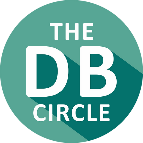 THe DB Circle, Marketing Agency