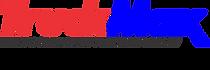 TruckMax Naples Logo 480.png