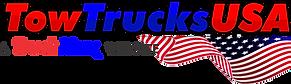 TowTrucksUSA Logo 03.png