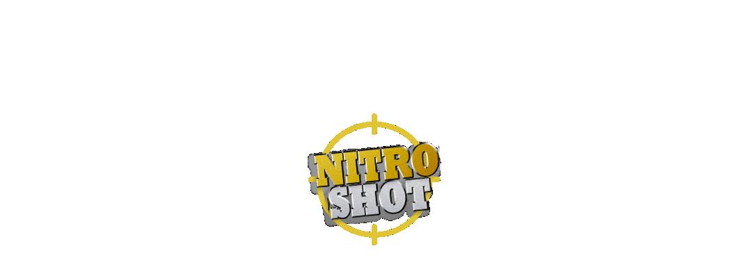 NitroShot Logo Strip.png