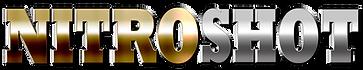 NitroShot logo 00.png