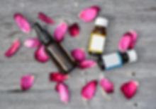 essential-oils-2536471.jpg