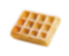 Brussels Deligout 3x4-mini waffle.png