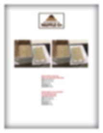 Frozen Dough Sell Sheet_B.jpg