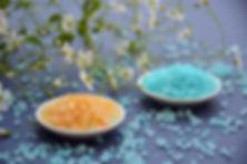 aromatherapy-3581133.jpg