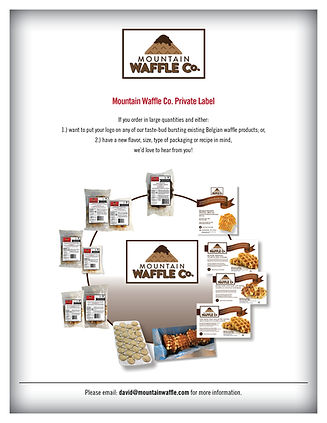 Private Label Sell Sheet.jpg