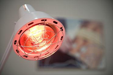 lamp-2765969.jpg