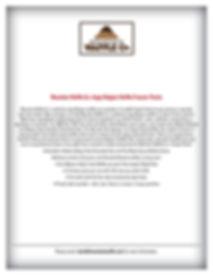 Frozen Sell Sheet_1.jpg