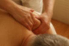 Massage_Mann_mittlere_Größe.jpeg