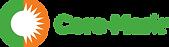 core-mark-banner-logo.png