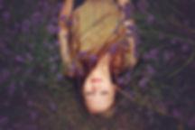 girl-1208307_1920.jpg