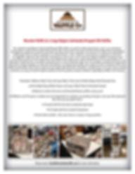 IW Sell Sheet_1.jpg