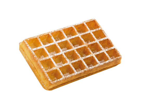 Brussels Deligout 4x6 waffle.png