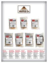 IW Sell Sheet_2.jpg