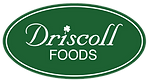 driscoll+logo-640w.png