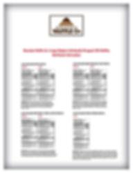 IW Sell Sheet_3.jpg