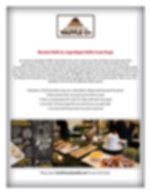 Frozen Dough Sell Sheet_A.jpg