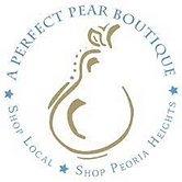 PerfectPear.png
