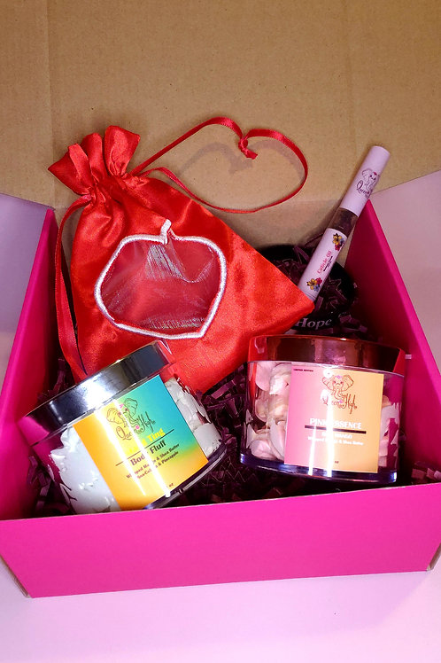 Gift  Box Bundle