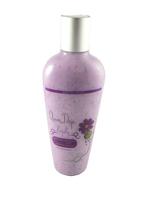 Royalty Body Wash