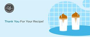 CSL_Cookbook_Promo_Graphics_Thank_You.pn