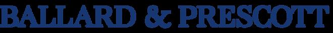 Ballard&Prescott-logo-navy-digital.png