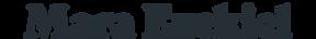 Mara_Ezekiel_Logo-02.png