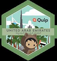 UAE-67.png