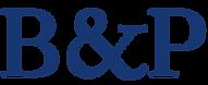 B&P-logo-navy-digital.png