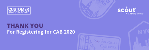CAB_Email_Confirmation.png