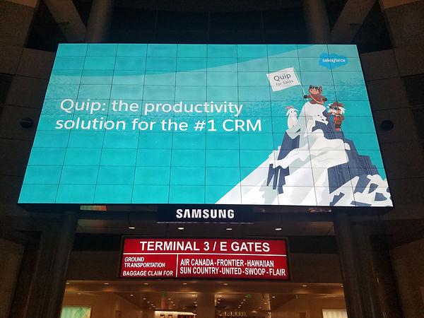 airport_photo_1.jpg