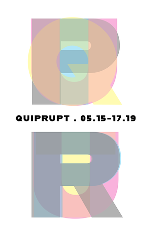 Quiprupt_May_2019 [Recovered]-43.png