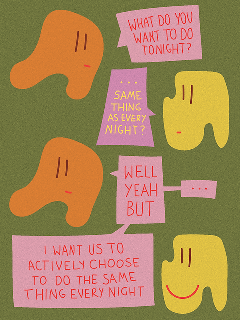 Actively_Inactive.png