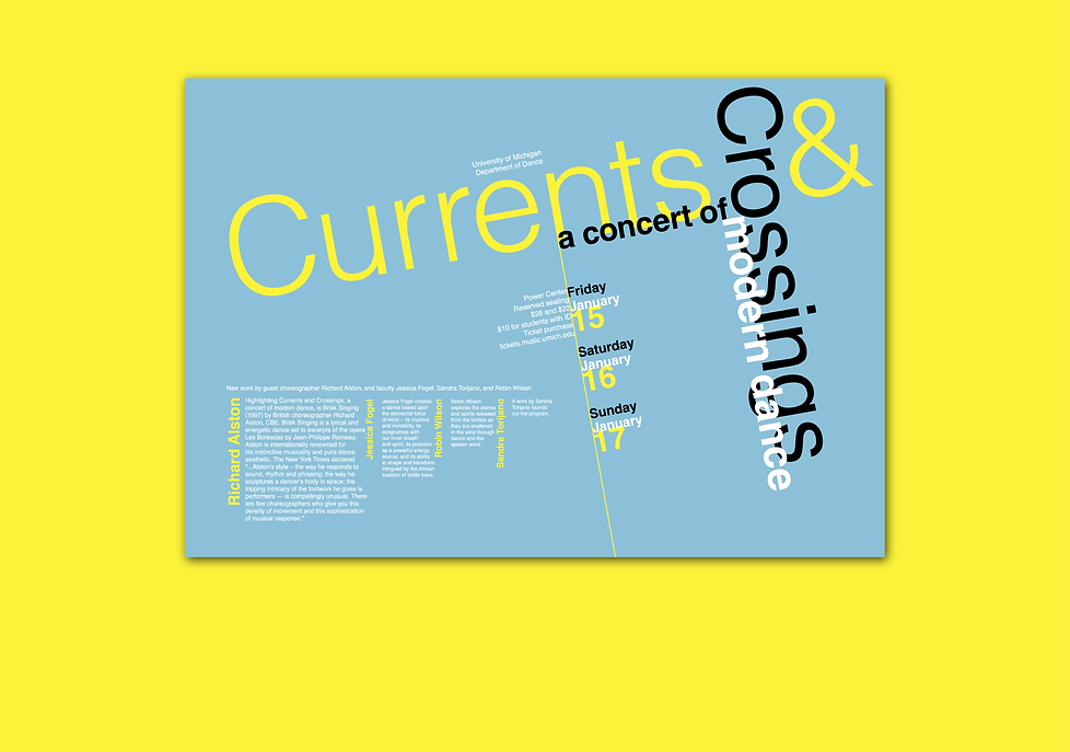 Currents and crossings poster-01.png