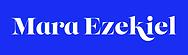 Mara-Ezekiel-Logo-05.png