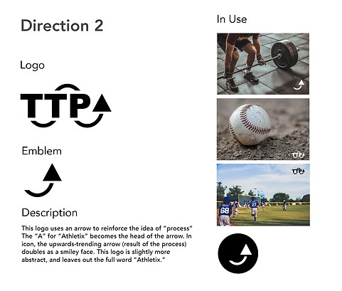 TTP_Athletix_Direction_2.png