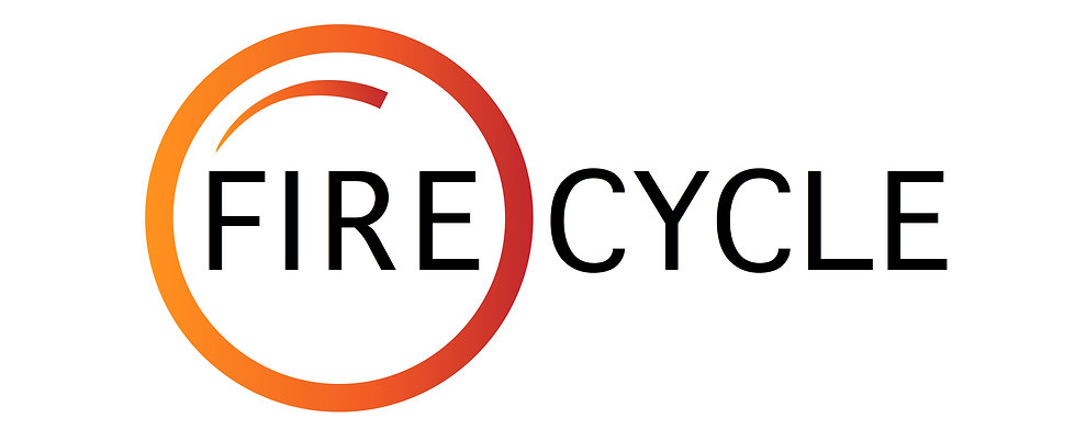 Firecycle final.jpg