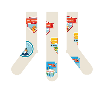 sticker_socks-01.png