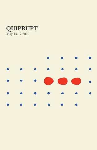Quiprupt_May_2019 [Recovered]-22.png