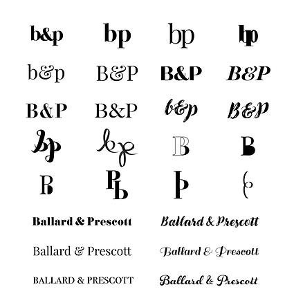 Ballard-&-Prescott-five-minute-sketches.