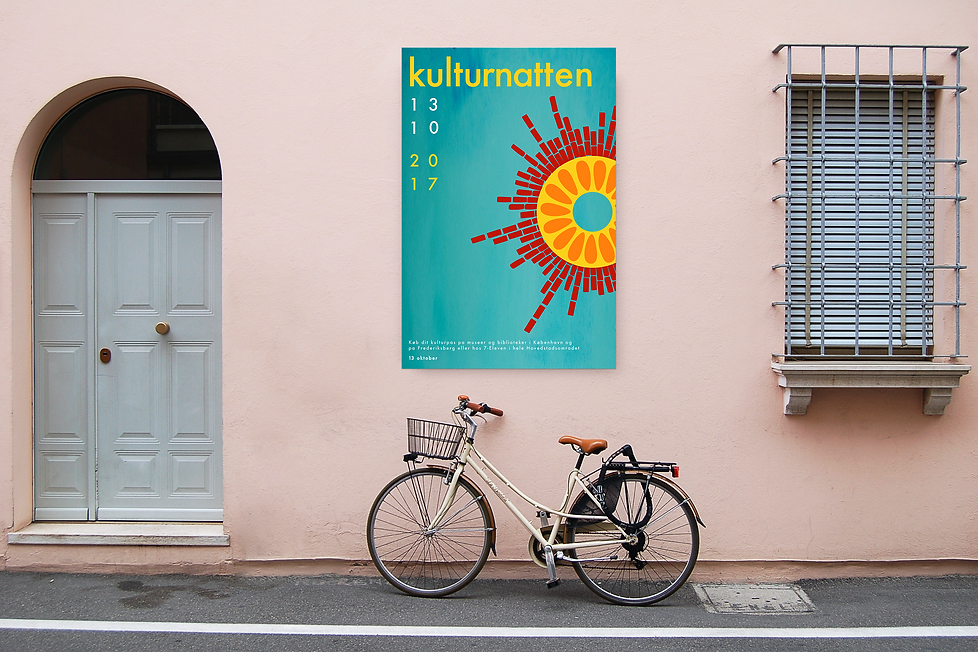 Outdoor-Street-Poster-Mockup.png