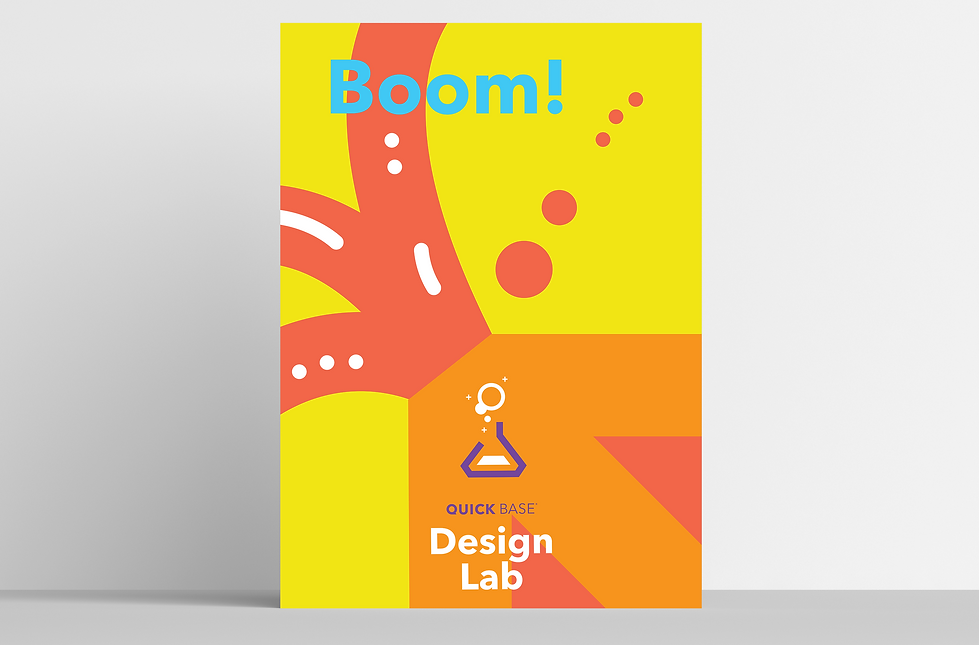 One Poster Mockup.png