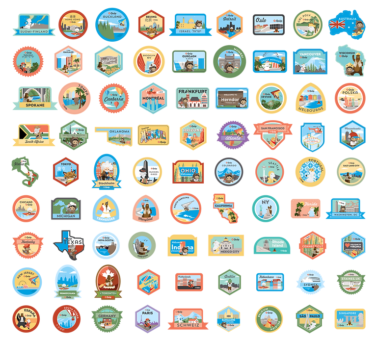 stickers-92.png